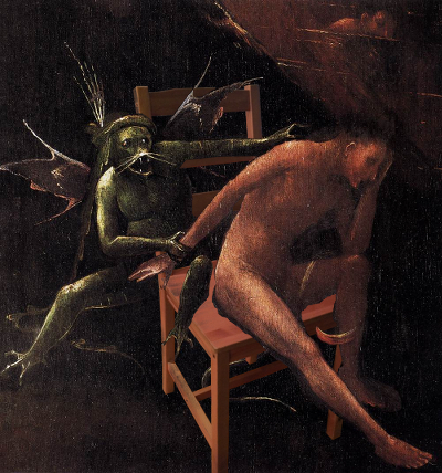 hieronymus-bosch-hell-detail-with-chair