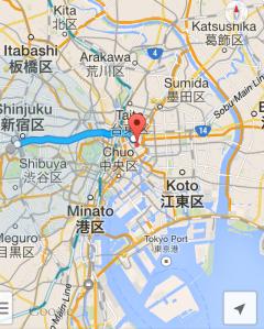 tokyo-pin
