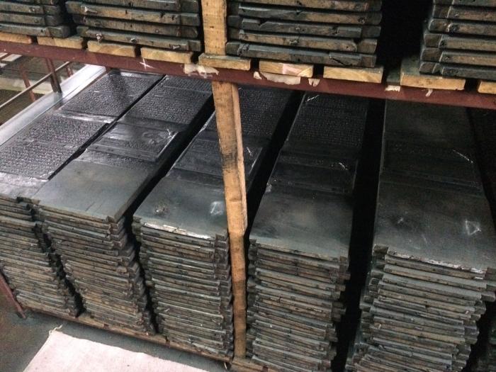 tetsugen blocks